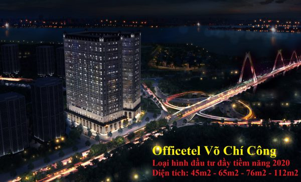 can ho officetel vo chi cong du an the lotus center tien ich noi khu anhphoicanh